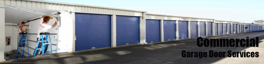 garage door repair huntington beachGarage Door Repair Huntington Beach  Local Garage Door Experts in