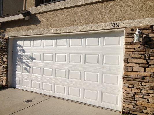 Blog huntington beach garage door repair for Long beach garage door repair